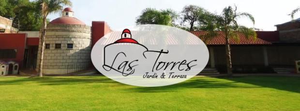 Wedding Broker Las Torres 1