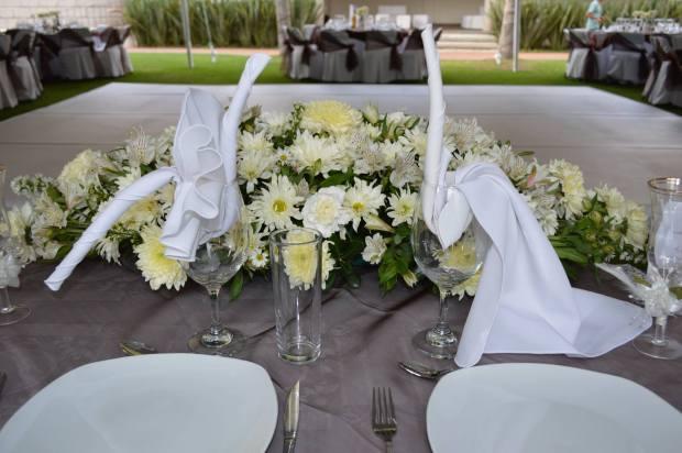 Wedding Broker Las Torres 2