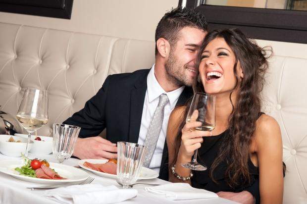 Wedding Broker luna de miel 4
