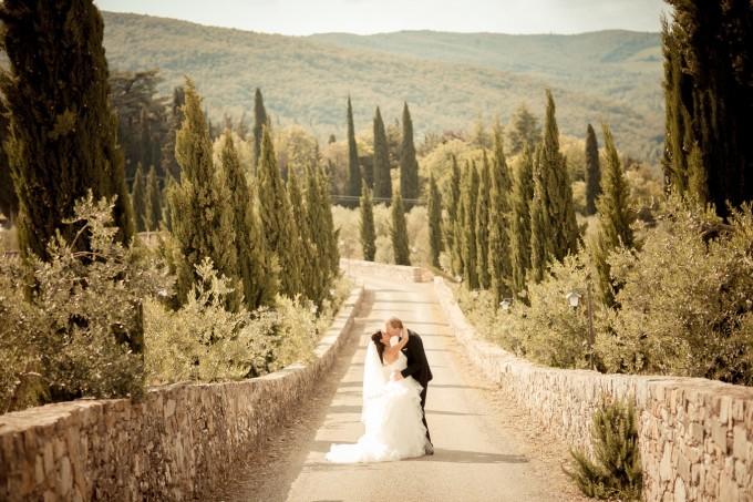 Wedding Broker screenshot productions2