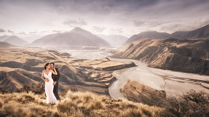 Wedding Broker snapphotography-christchurch-wedding-photographer-960