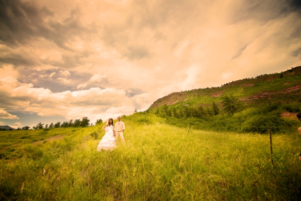 Wedding Broker stone-mountain-lodge-lyons-co-photos-summer-wedding-big-open-field