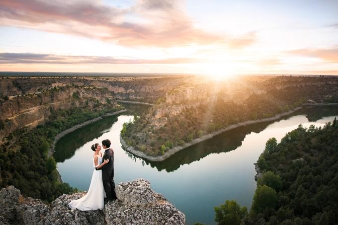 Wedding Broker tomarcherphoto