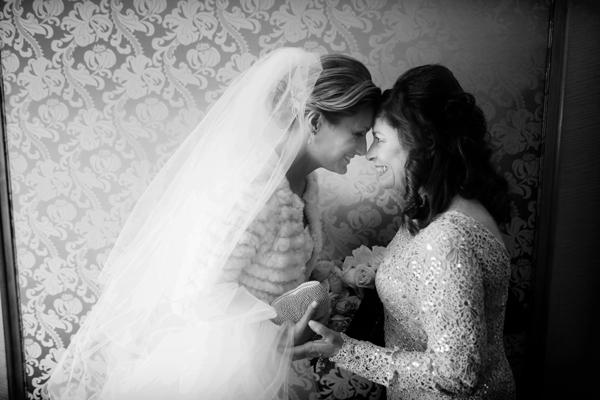 Wedding Broker Alison Conklin Photography