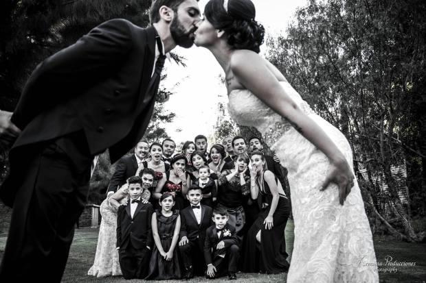 Wedding Broker Armonía mayo 12