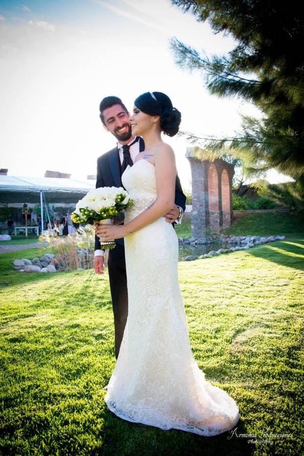 Wedding Broker Armonía mayo 3