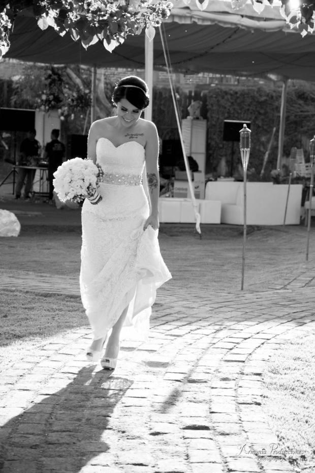Wedding Broker Armonía mayo 4