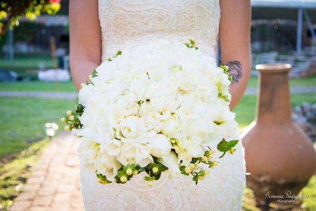 Wedding Broker Armonía mayo 5