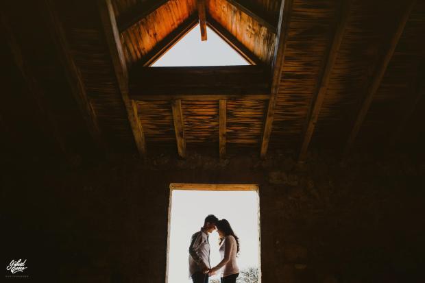 Wedding Broker Gabriel Gasca mayo 8
