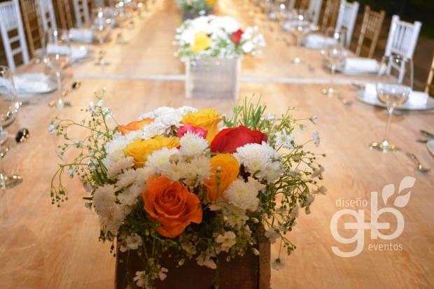 Wedding Broker GB mayo 1