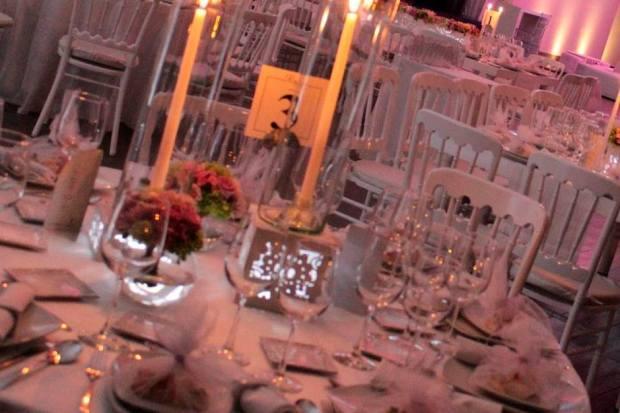 Wedding Broker GB mayo 5