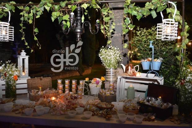 Wedding Broker GB mayo 6