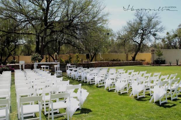 Wedding Broker Ibarrilla mayo 2