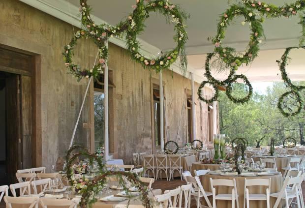 Wedding Broker Ibarrilla mayo 6