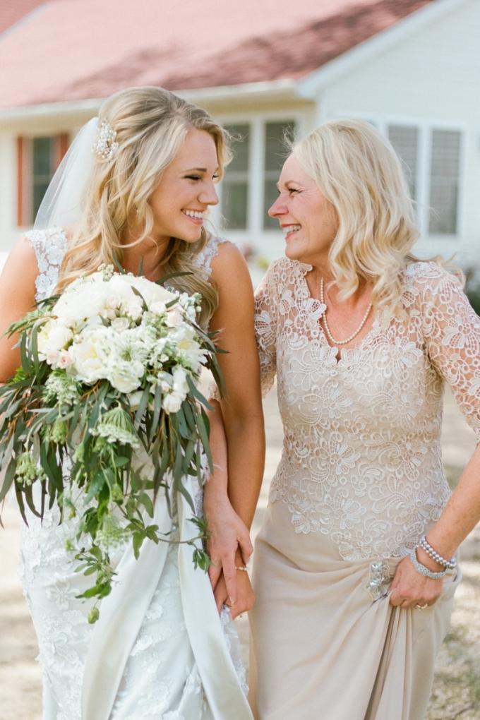 Wedding Broker JEFF LOVES JESSICA