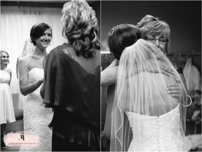 Wedding Broker jessicamcintoshPHOTOGRAPHY 2