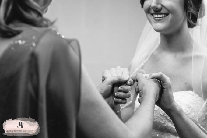 Wedding Broker jessicamcintoshPHOTOGRAPHY