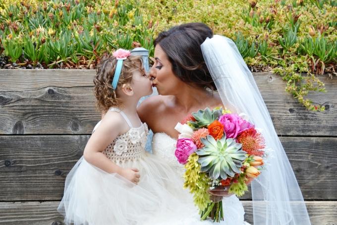 Wedding Broker kate + photography 2