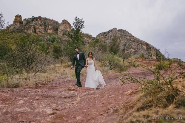 Wedding Broker lfv mayo.jpg