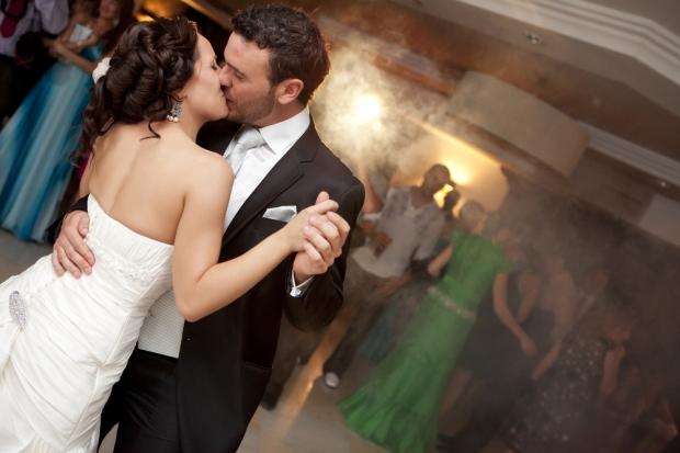 Wedding Broker Lozzania mayo 1