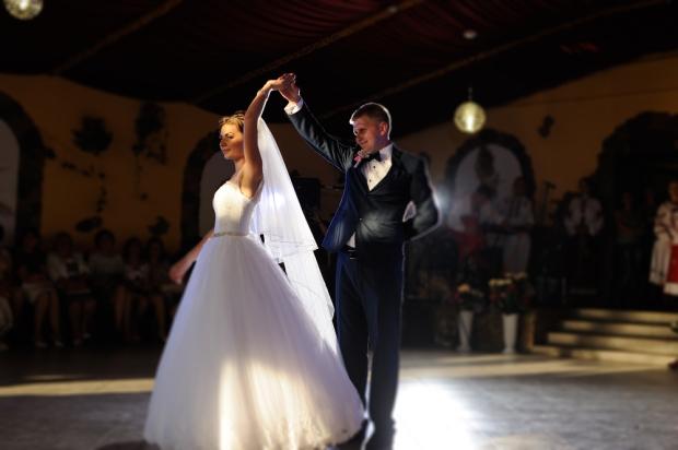Wedding Broker Lozzania mayo 2