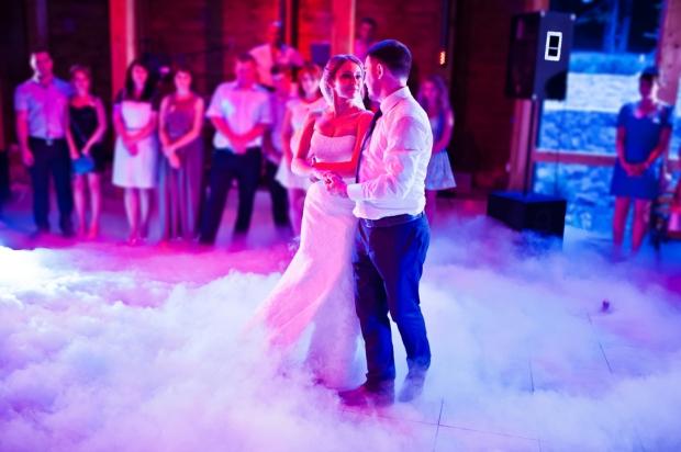 Wedding Broker Lozzania mayo 3