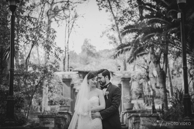 Wedding Broker LPV mayo 2