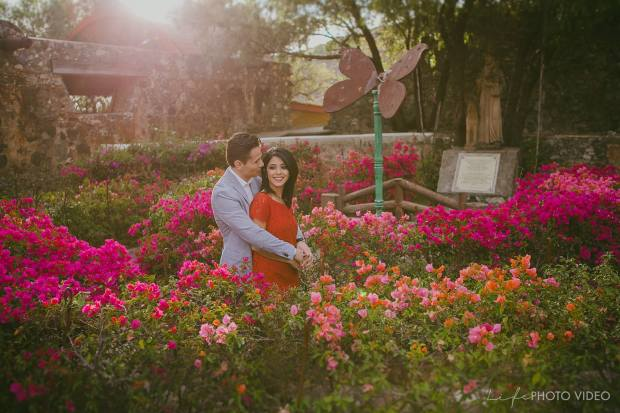Wedding Broker LPV mayo 5