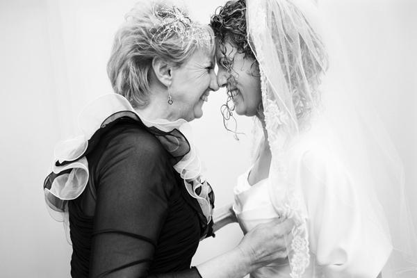 Wedding Broker  Mike Garrard Photography