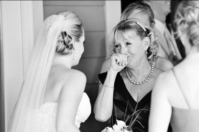 Wedding Broker Natalie Franke Photography