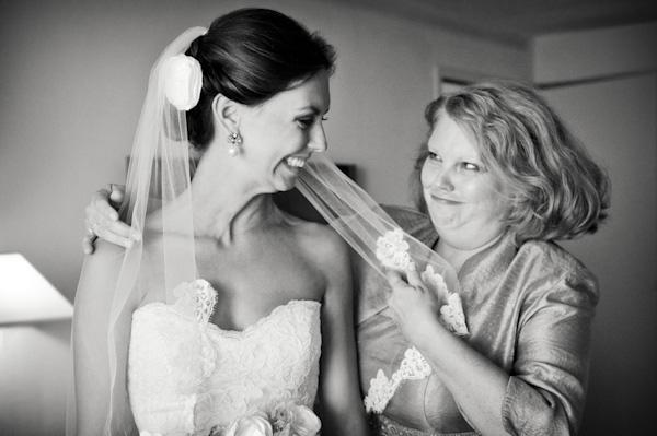 Wedding Broker Scott Hopkins Photography