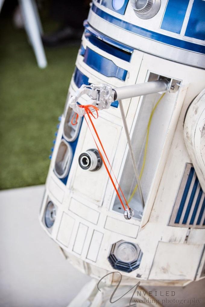 Wedding Broker star-wars-wedding-unveiled-photography-1