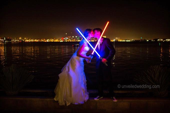 Wedding Broker star-wars-wedding-unveiled-photography-11