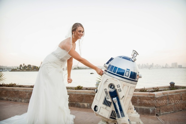 Wedding Broker star-wars-wedding-unveiled-photography-6