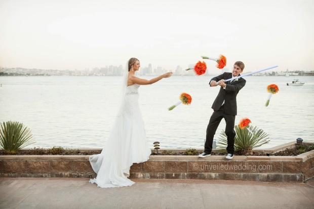 Wedding Broker star-wars-wedding-unveiled-photography-7