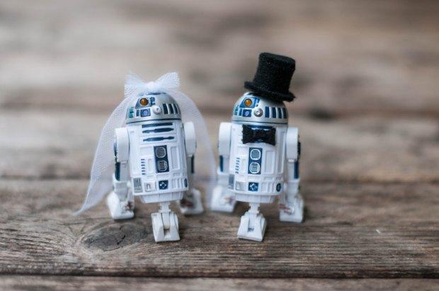Wedding Broker SW 4