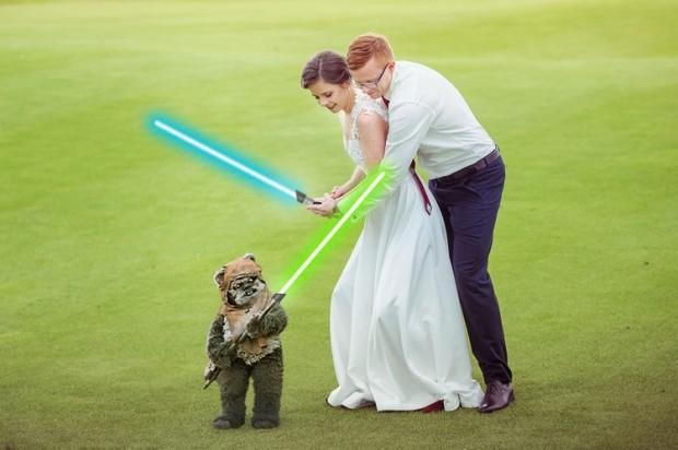 Wedding Broker SW 7