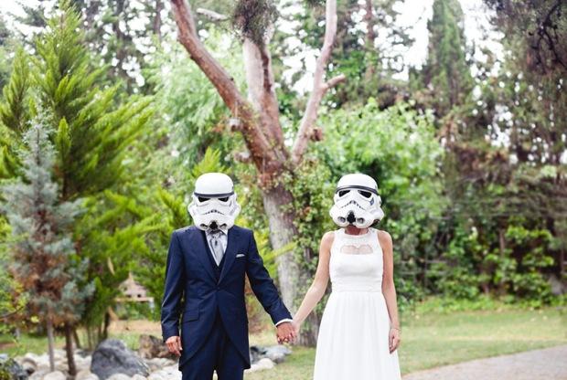 Wedding Broker SW 8