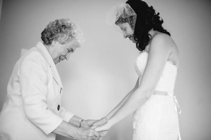 Wedding Broker THE OBERPORTS 2