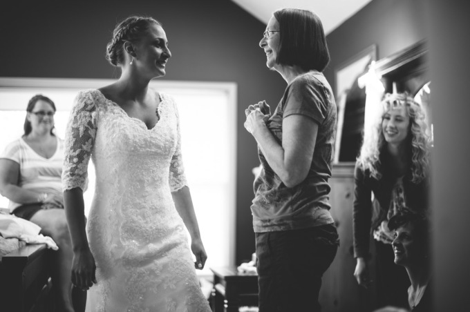 Wedding Broker THE OBERPORTS 5