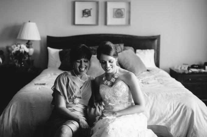 Wedding Broker THE OBERPORTS 6