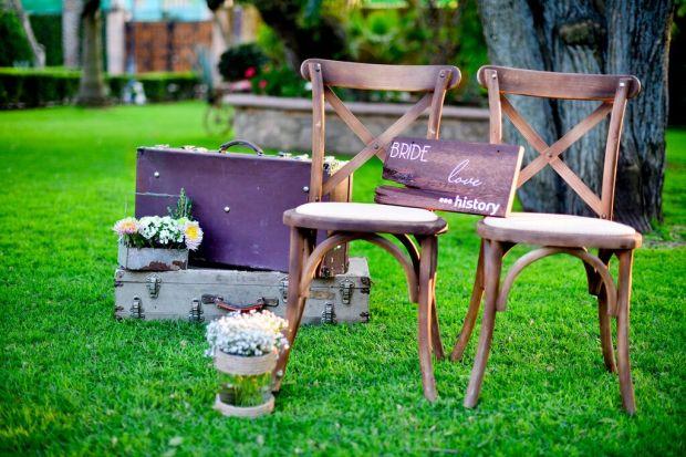 Wedding Broker Aldruka junio 1 (24)