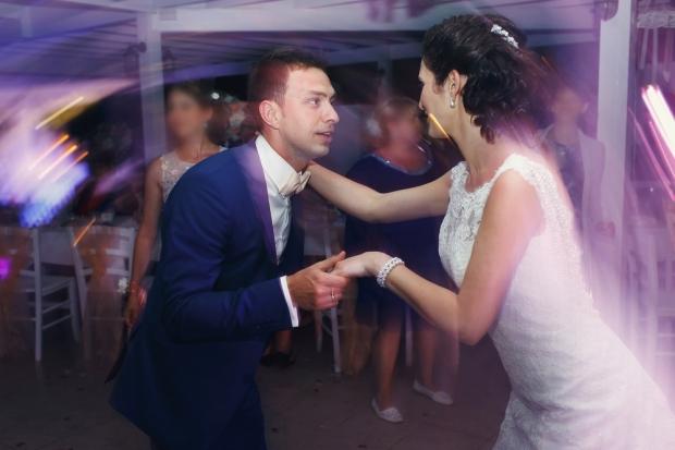 Wedding Broker Audiomax 1