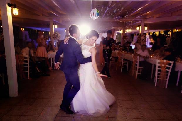 Wedding Broker Audiomax 2