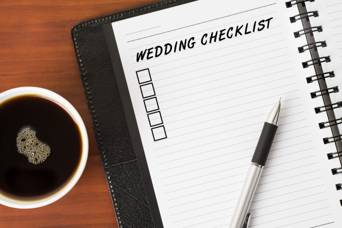 Wedding Broker Checklist.jpg