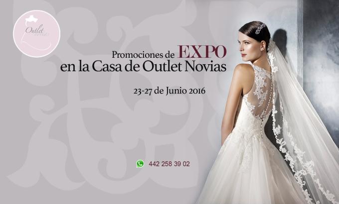 Wedding Broker EXPO2016b
