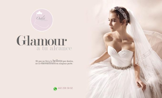 Wedding Broker glamouratualcanced