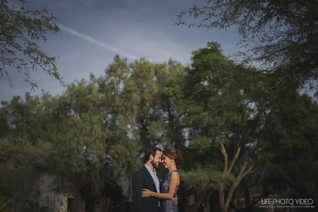 Wedding Broker Life Photo feb14