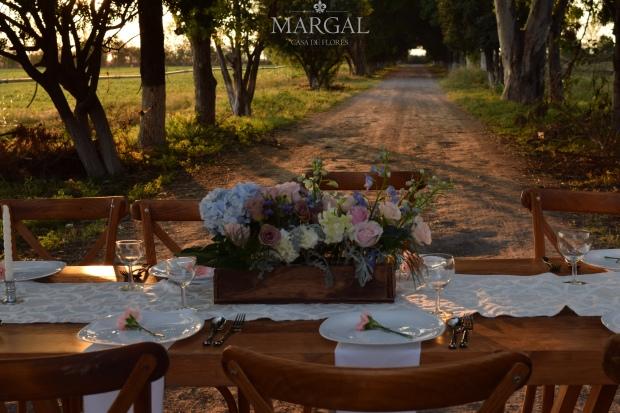 Wedding Broker MARGAL 6
