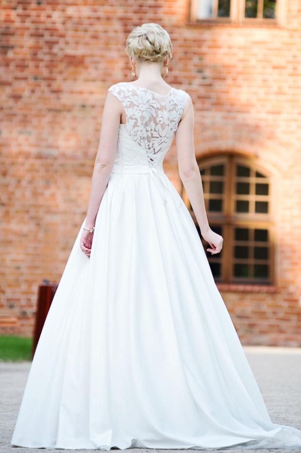 Wedding Broker Marys junio 10